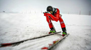 Polak chce pojechać na nartach z prędkością 250 km/h. Pobije rekord świata?