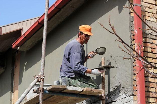 Polak, który za dużo nie pije, a przy tym jest uczciwy, to najlepszy pracownik /©123RF/PICSEL