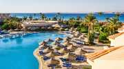 Polak ma wymagania. All inclusive i hotel 5*