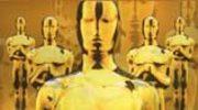 Polak nominowany do studenckiego Oscara
