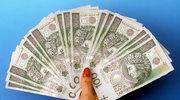 Polak przeciętną unijną pensję zarobi w trzy miesiące