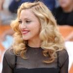 Polak przyznał się do włamań u Madonny