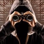 Polak skazany na 6,5 roku więzienia za ataki hakerskie na dużą skalę