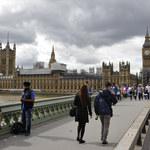 Polak skazany w Wielkiej Brytanii. Groził śmiercią muzułmanom