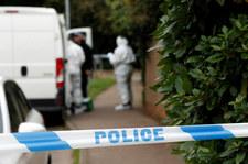 Polak zamordowany w Wielkiej Brytanii. Rodacy usłyszeli zarzuty