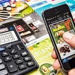 Polakom nie przeszkadzają reklamy na smartfonach. Eksperci: To może jeszcze długo się nie zmienić