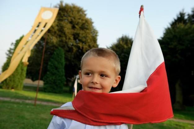 Polaków będzie coraz mniej /East News