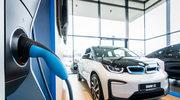 Polaków nie interesują samochody elektryczne