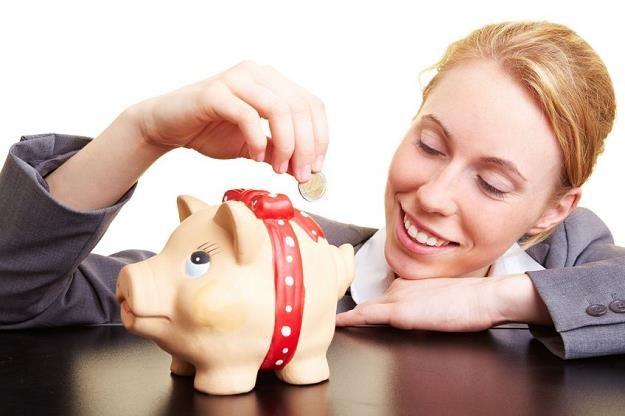 Polaków nie stać na oszczędzanie na emeryturę? /©123RF/PICSEL