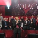 Polaków sztuka kochania