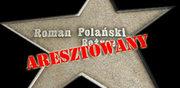 Roman Polański został zatrzymany na lotnisku w Zurychu 26 września 2009 na podstawie amerykańskiego nakazu aresztowania sprzed ponad 30 lat. Od 4 grudnia 2009 r. do 12 lipca 2010 r. przebywał w swojej...