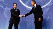Polański: List do Baracka Obamy