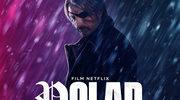 Polar: Mads Mikkelsen jak John Wick!