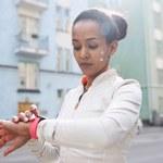 Polar prezentuje smartwatcha dla początkujących sportowców