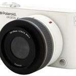 Polaroid prezentuje iM1836 – pierwszy aparat z Androidem i wymienną optyką