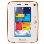 Polaroid stworzył swój własny tablet dla dzieci