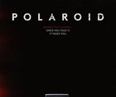 """""""Polaroid"""": Tajemniczy aparat"""