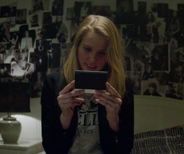 """Polaroid"" [trailer]"