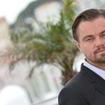 Poleci z DiCaprio w... kosmos!