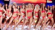 Półfinał Miss Polski i Finał Miss Polski Nastolatek na antenie TV4