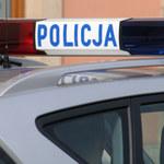 Policja: 26 osób zatrzymanych za materiały pedofilskie