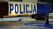 Policja apeluje o ostrożność na świątecznych zakupach. O czym musimy pamiętać?