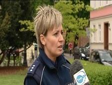 Policja będzie szukać sprawców burd na zdjęciach i nagraniach