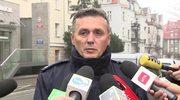 Policja: Do śmierci Ewy Tylman mógł przyczynić się mężczyzna, który jej towarzyszył