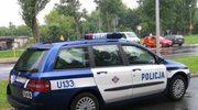 Policja dostanie Glocki