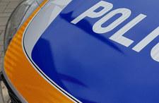 0007PVYWUDBFB72P-C307 Policja dostanie nowe radiowozy. Zgadnij co to będą za samochody