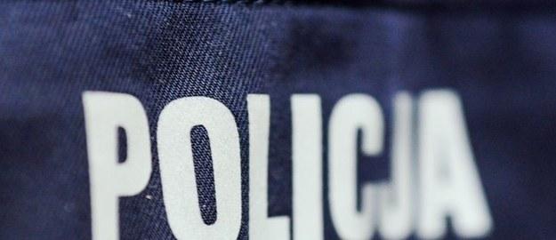 Policja i prokuratura wyjaśniają dokładne okoliczności tragedii. /Policja