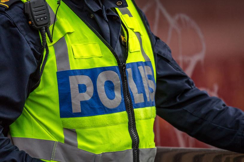 Policja interweniowała po otrzymaniu doniesienia od zaniepokojonego internauty /123RF/PICSEL