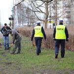 Policja: Liczba nietrzeźwych kierujących się zmniejsza