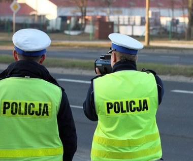 Policja masowo zabiera prawa jazdy. A sądy je oddają!