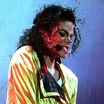 Policja: Michael Jackson ukrywał narkotyki w bieliźnie