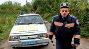 Policja na Ukrainie zastąpi łapówkarską milicję