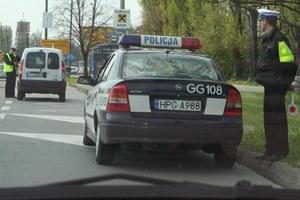 Policja: Nam wolno!