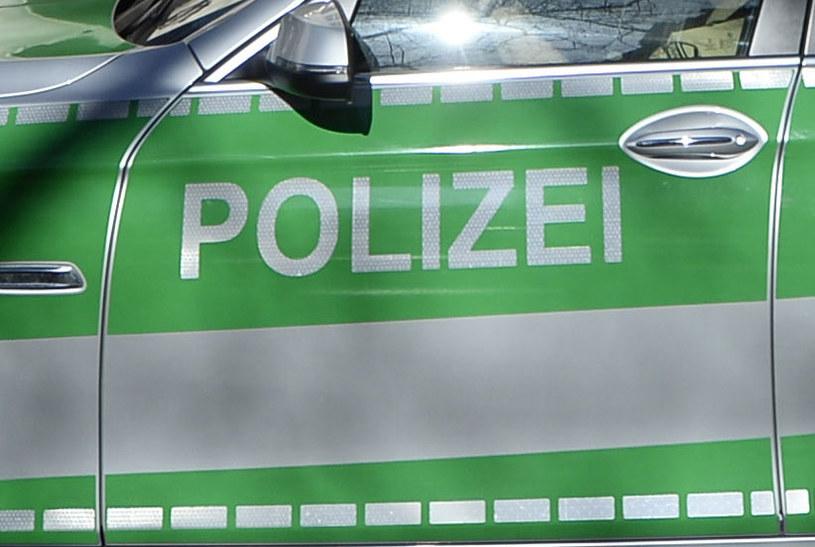 Policja nie musiała interweniować /THOMAS KIENZLE /AFP