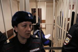 Policja o makabrycznej zbrodni w Moskwie: Kobieta z głową dziecka była cały czas na celowniku