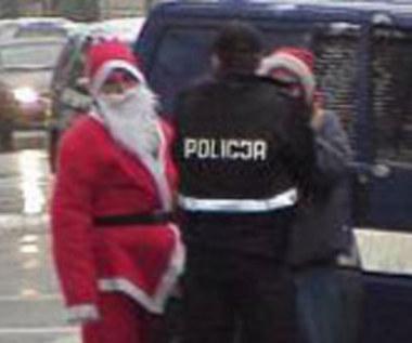 Policja obawia się startu PlayStation 3