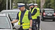 Policja ostrzega - wzmożone kontrole podczas majówki