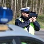 Policja ostrzega: wzmożone kontrole przed początkiem sezonu wakacyjnego