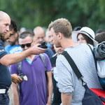 Policja podsumowuje Pol'and'Rock Festival 2018