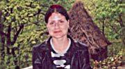 Policja poszukuje 28-letniej Agnieszki. Utonęła w fosie?