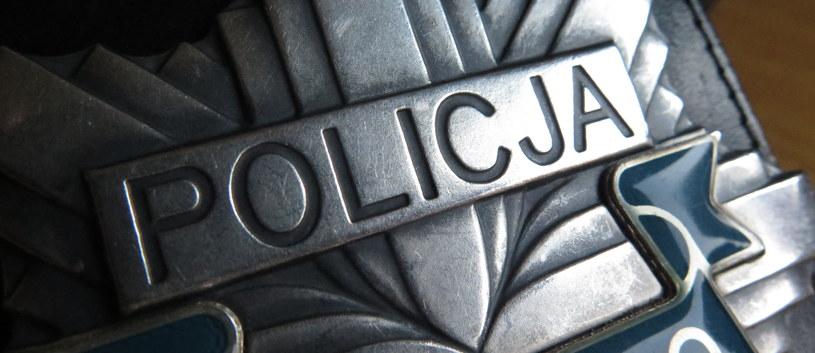 Policja poszukuje 30-letniego mieszkańca Krakowa (zdj. ilustracyjne) /Jacek Skóra /RMF FM