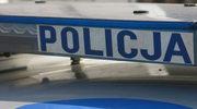 Policja poszukuje nauczyciela, z którym nie ma kontaktu od czerwca