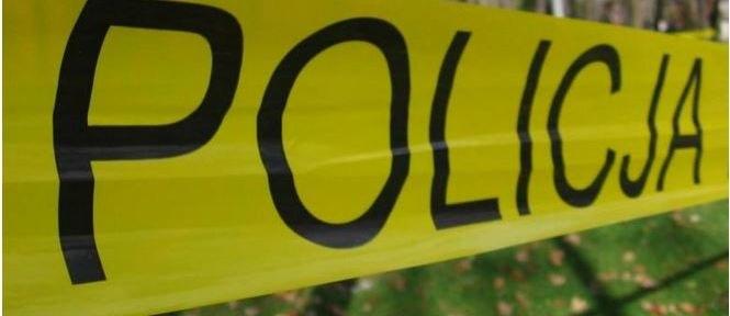 Policja poszukuje sprawców makabrycznego przestępstwa /Policja