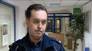Policja: Sekcja zwłok rzuci nowe światło na sprawę Madzi