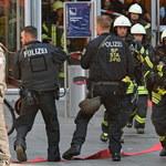Policja sprawdza, czy incydent w Kolonii mógł mieć związek z terroryzmem