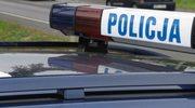 Policja szuka dwóch zaginionych geologów